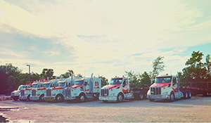 RedGuard-Truck-Fleet-FBsized