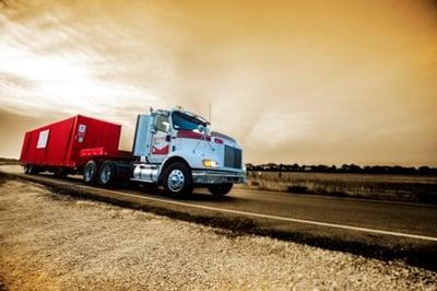 SiteBox-truck-fleet